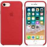 Apple iPhone 8 Plus 3Go de RAM / 64Go Rouge