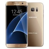 Samsung Galaxy S7 G930 32Go Or